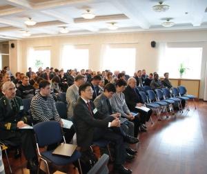 Энергетики Татарстана на пути энергоэффективности