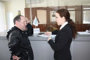 Жители Междуреченска и Новокузнецка получили счета за электроэнергию нового образца