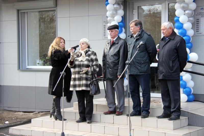 выставка ферросплавы: