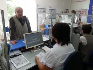 Личный кабинет Пермэнергосбыт - вход на официальный сайт
